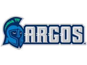 File:West Florida Argos.jpg