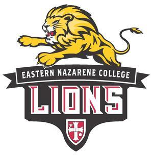 File:Eastern Nazarene Lions.jpg