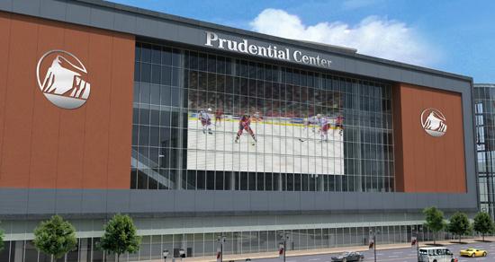 File:Prudential Center (outside).jpg