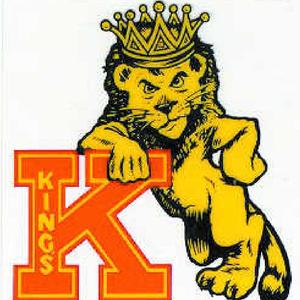 File:Kings Monarchs.jpg