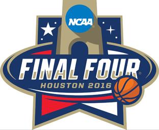 File:2016 NCAA Final Four.jpg