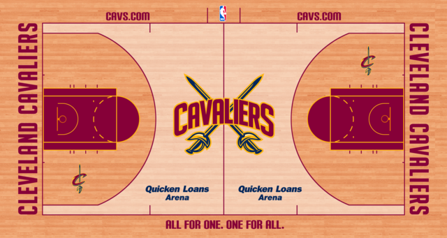 File:Cleveland Cavaliers court logo 2010-2012.png