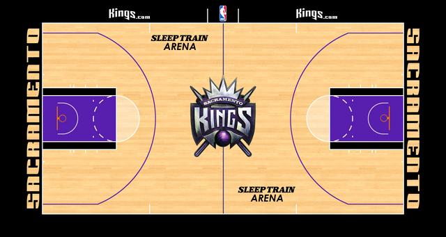 File:Sacramento Kings court logo.png