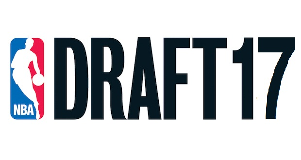 File:2017 NBA Draft logo.jpeg