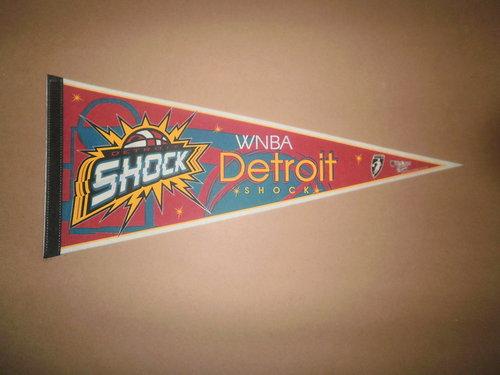 File:Detroit Shock Pennant.jpg