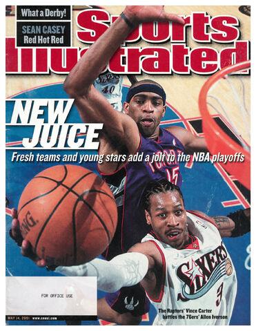 File:Sports Illustrated 702972 20010514-001-2048.jpg