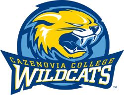 File:Cazenovia Wildcats.jpg