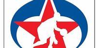 FIBA Americas League