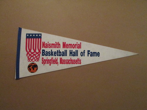File:1990s Basketball Hall of Fame Pennant.jpg