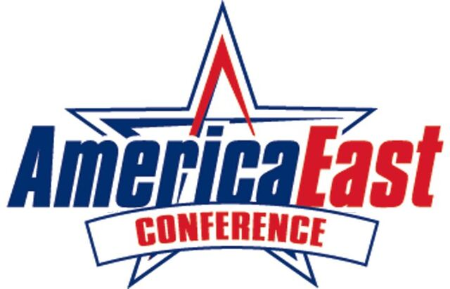 File:America East Conference.jpg