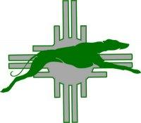 File:Eastern New Mexico Greyhounds.jpeg