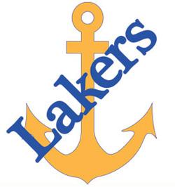 File:Lake Superior State.jpg