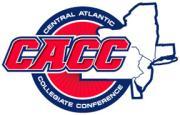 File:CACC Logo.jpg