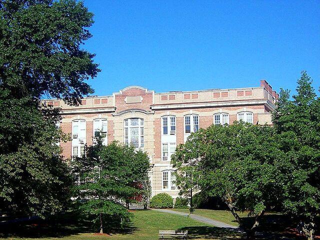 File:State University of New York at New Paltz.jpg