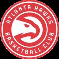 File:AtlantaHawksLogo(2015).png