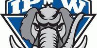 Indiana Purdue - Fort Wayne Mastodons