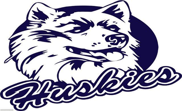 File:Connecticut-Huskies-NCAA.jpg
