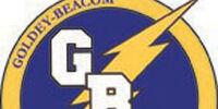 Goldey-Beacom Lightning
