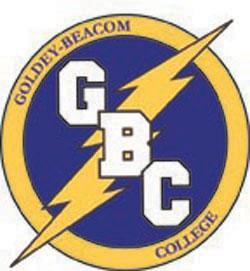 File:Goldey-Beacom Lightning.jpg