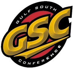 File:Gulf South Conference.png