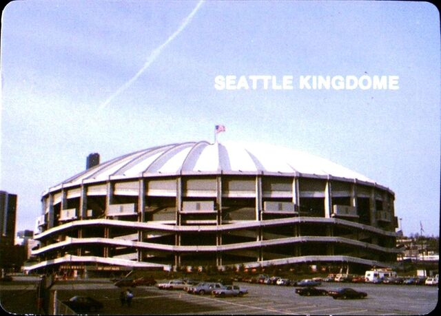 File:1985 Mother's Cookies - Seattle Kingdome.JPG
