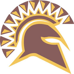 File:St Thomas Aquinas Spartans.jpg