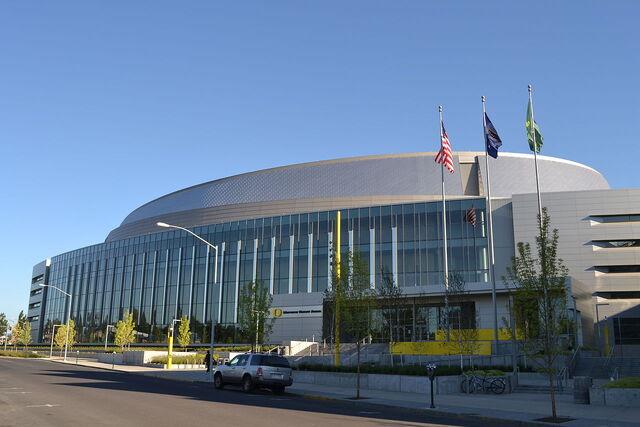 File:Matt Knight Arena (Eugene, Oregon).jpg