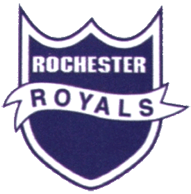 File:RRoyals.png