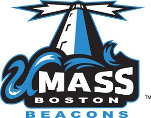 File:UMass Boston Beacons.jpg