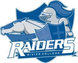 File:Rivier Raiders.jpg