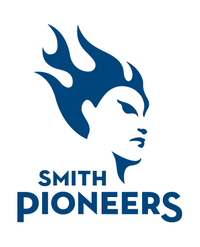 File:Smith Pioneers.png