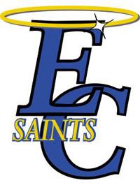 File:Emmanuel Saints.jpg