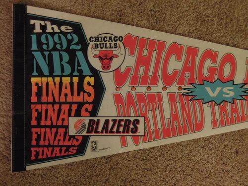 File:1992 NBA Finals.jpg