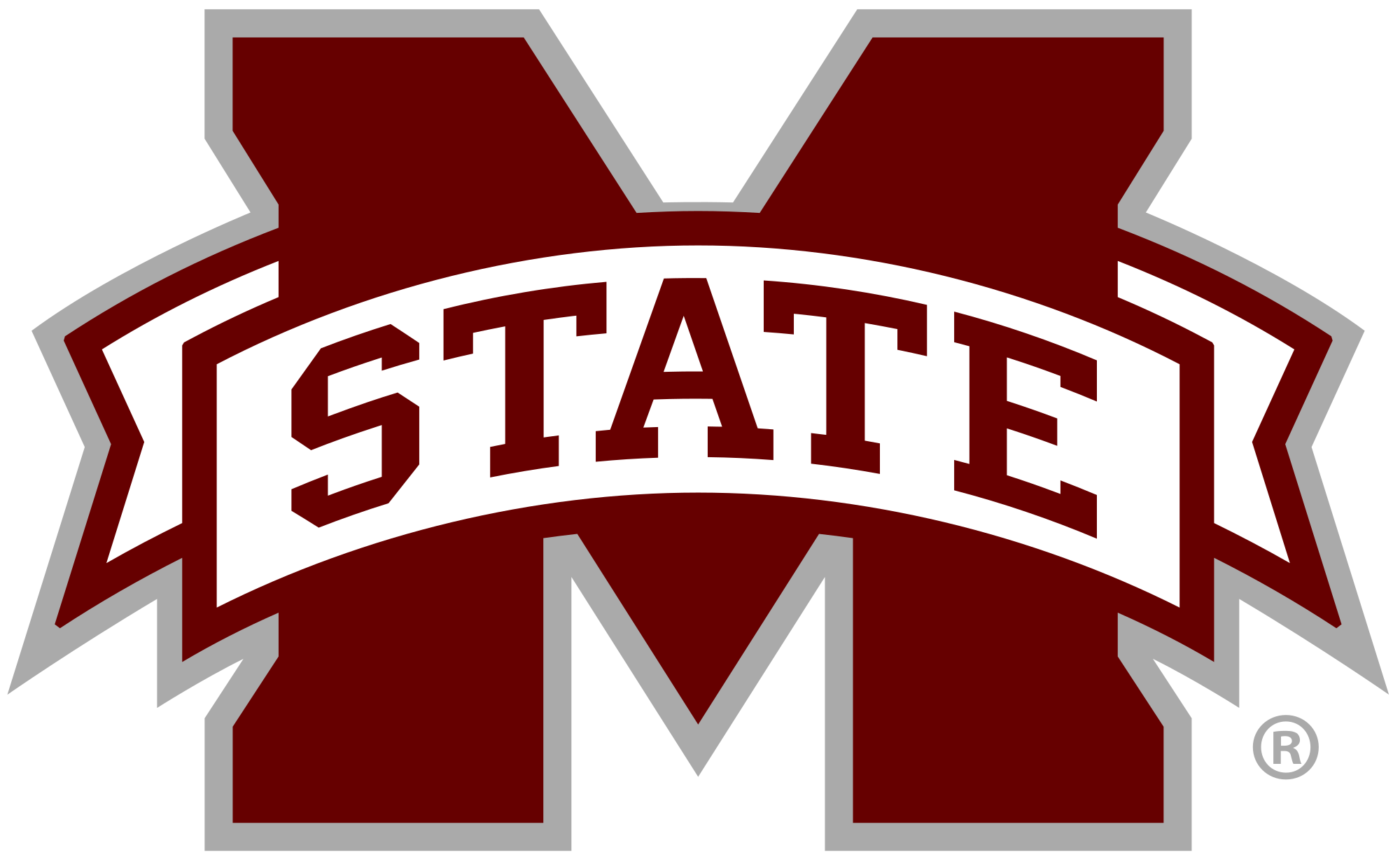 File:MississippiStateBulldogs.png