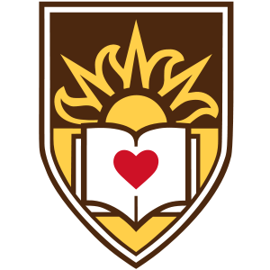 File:Lehigh University Logo.png