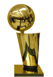 File:170px-NBA Trophy.png