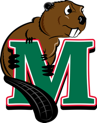 Minot State Beavers | Basketball Wiki | FANDOM powered by ...