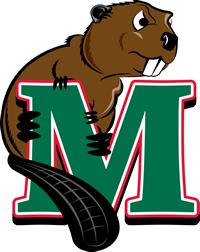 File:Minot State Beavers.jpg