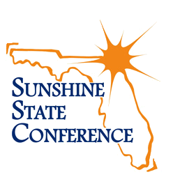 File:Sunshine State Conference.png