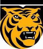 File:Colorado College Tigers.jpg