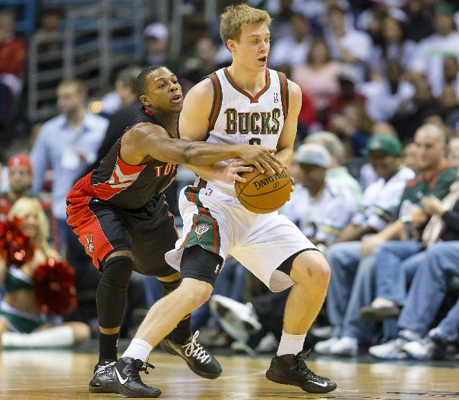 Nate Wolters | Basketball Wiki | FANDOM powered by Wikia