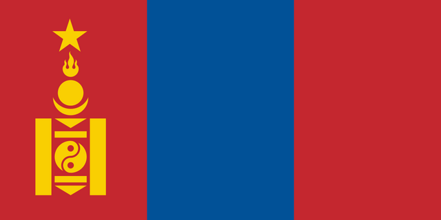File:Mongolia Flag.png