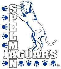 File:Spelman Jaguars'.jpg