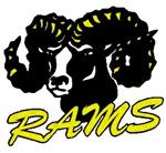 File:Framingham State Rams.jpg