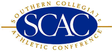File:Southern Collegiate Athletic Conference.png