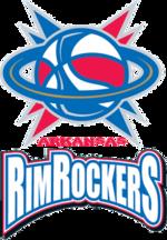 ArkansasRimRockers