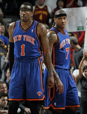 File:Carmelo-Anthony-Amare-Stoudemire-Stat-Melo-Knicks-ICEDOTCOM.png