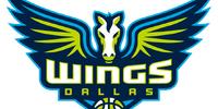 Dallas Wings