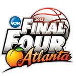 File:2013 Final Four Logo.jpeg