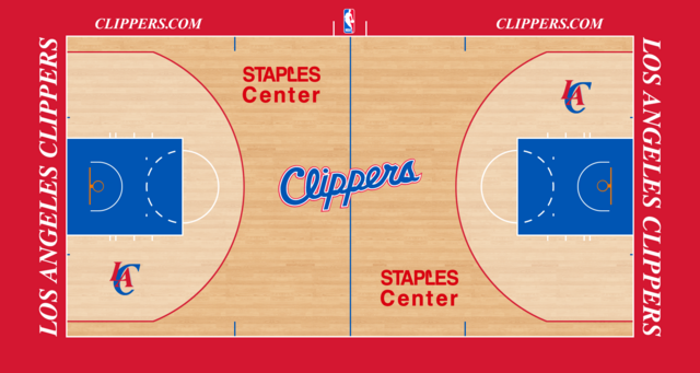 File:Los Angeles Clippers court logo.png